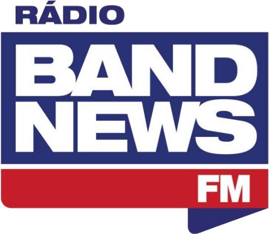 BandNews_FM_logo_2019