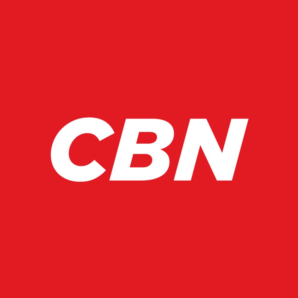 CBN_1024x1024
