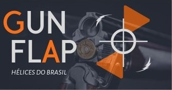 GUN FLAP