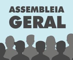 SITE-ASSEMBLEIA-GERAL-1