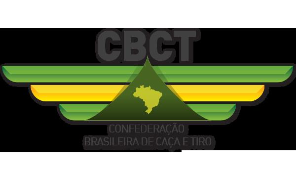 logo-cbct-ii_5e6fe4b328cf7.png