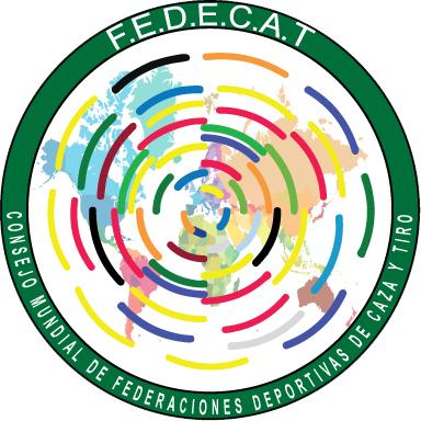 logo-fedecat_5eba8f0fc79c2.png